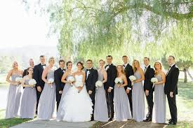 wedding planner california these are 10 of the best wedding planners in california
