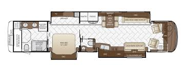 100 floorplans the evolution vr41764c manufactured home