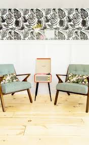 our living room reveal a subtle revelry rocket chairs