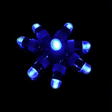 Lighted Balloons Online Get Cheap Lighted Balloons Aliexpress Com Alibaba Group