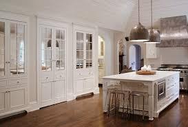 interior home ideas interior design ideas home bunch interior design ideas