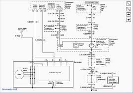 wiring diagrams alternator ac delco 3 wire single throughout
