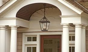 Outdoor Ceiling Lights For Porch by Front Porch Hanging Light Fixtures With Lighting Outdoor Ceiling