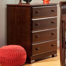 Davinci Kalani Mini Crib Ebony by Davinci Kalani 4 Drawer Dresser Ebony Free Shipping 269 00