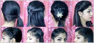 hair cut pics for 6 year girls dreamz womens beauty parlour a c
