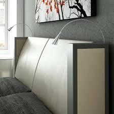 liseuse chambre liseuse de lit applique murale liseuse confort maximal dans la