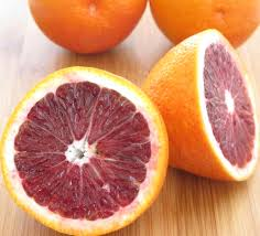 blood oranges what are they and how to use them mother would know