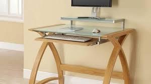 36 Inch Computer Desk 36 Inch Computer Desk Wide Desks New For 5 Lofihistyle 36