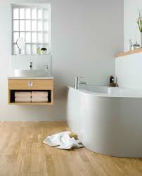 Best Ideal Standard Images On Pinterest Bathroom Ideas - Ideal standard bathroom design