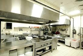 kitchen plan ideas small restaurant kitchen design small restaurant kitchen design