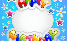 birthday electronic cards make my own greeting card