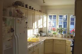 maison cuisine cuisine et maison top cuisine