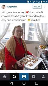 Funny Grandma Memes - grandmother memes best collection of funny grandmother pictures