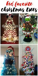 best 25 mickey mouse christmas tree ideas on pinterest mickey