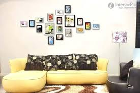 living room wall wall accents for living room philiphochuli