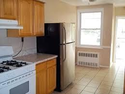2 bedroom apartments buffalo ny 2 bedroom apartments buffalo ny photo 7 of 8 superb 2 bedroom
