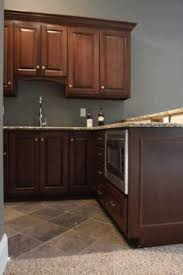 Kitchen Cabinet Designs For Small Kitchens by 5 Top Wall Colors For Kitchens With Oak Cabinets Kitchen Design