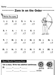 maths worksheets for grade 1 worksheets