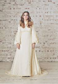 berketex wedding dresses berkertex wedding dresses of the dresses