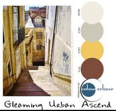 sunkissed moment golden yellow benjamin moore and interiors