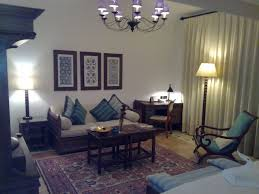 decorated homes pictures affordable the best decorated homes for best modern warm nuance inside the modern living room inside homes decorated that has motifs carpet and with decorated homes pictures