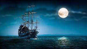 imagenes extraordinarias para fondo de pantalla hd resultado de imagen de fondos de pantalla hd barcos veleros en 3 d