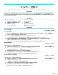 assistant manager resume restaurant assistant manager resume sle view resumes general