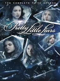 Seeking Season 3 Dvd Pretty Liars Dvd Release Date