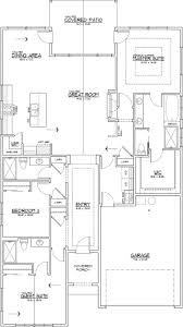 ecopolitan ec floor plan 100 the rivervale condo floor plan ecopolitan
