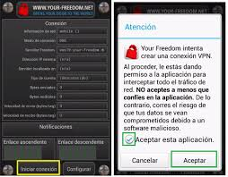 your freedom apk 2014 your freedom tigo 2016 colombia