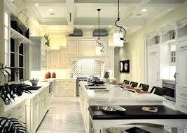 cuisine de luxe design cuisine de luxe cethosia me