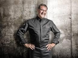 clement vetement cuisine acheter la veste de chef catane pour homme clement design canada