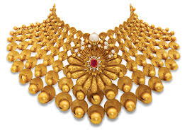 gold jewellery for is a must thing styleskier