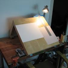 Futura Drafting Table Furniture Portable Drafting Table Ikea For Easy Drawing