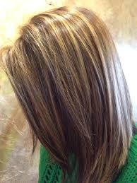 pictures of blonde hair with highlights and lowlights pictures of highlights and lowlights in hair find your perfect