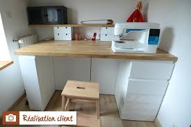 plateau bureau sur mesure plateau de bureau sur mesure un verre pour une table ou bureau