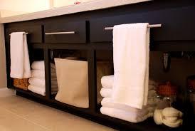 bathroom bathroom counter organization ideas restroom storage