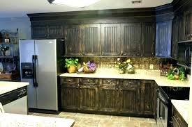 Painting Non Wood Kitchen Cabinets Refinishing Cabinet Doors Medium Size Of Kitchen Door Refinishing