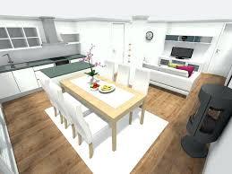 open floor plan kitchen dining room open floor plan kitchen kitchen styles galley kitchen designs open