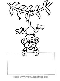 22 kids coloring pages images kids coloring