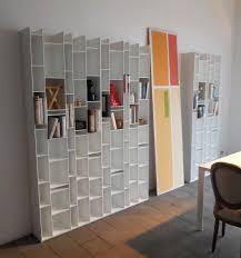 librerie vendita librerie studio casa g di giessegi una parete attrezzata angolare
