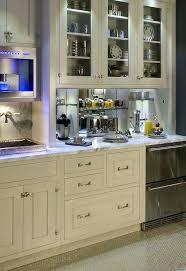 best under cabinet coffee maker under the cabinet coffee maker under cabinet coffee maker under