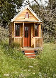 43 best tumbleweed houses images on pinterest tumbleweed tiny
