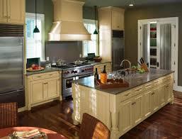 kitchen cabinet layout kitchen cabinet sizes chart the standard