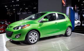 gecko green jeep for sale mazda mazda 2 reviews mazda mazda 2 price photos and specs