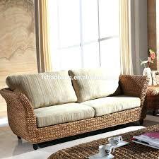 fabricant francais de canapé fabricant francais de canape canape cuir fabrication franaaise