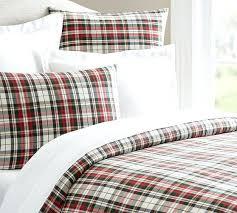 White Duvet Covers Canada Bedroom Plaid Flannel Duvet Cover Canada Covers Eurofestco Amazing