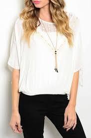 dressy white blouses ambiance dressy white blouse dressy white blouses flutter