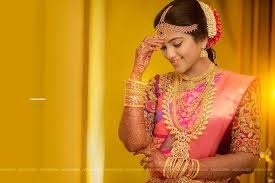bridal jewellery on rent new ideas fashions jewellerry bridal jewellery for rent in