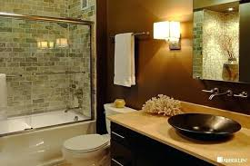 bathroom ideas for apartments bathroom ideas for apartments size of bathroom decorating ideas